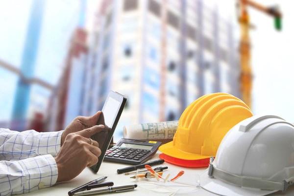 Сколько стоит проектно-сметная документация в «Центре реставрации»